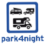 Application Park4night